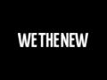 Wethenew