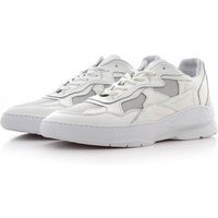Filling Pieces Low Fade Cosmo Mix, White - 0029250719010
