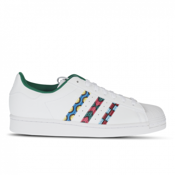 Kswiss Lozan Iii Suede - Homme Chaussures - 03364-087-M