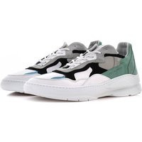 Filling Pieces Low Fade Cosmo Infinity, Mint - 0376258819400