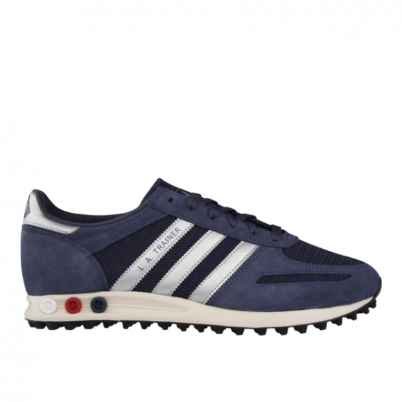adidas LA Trainer - Homme Chaussures - 075975
