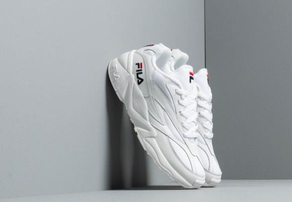 FILA V94M Low White - 1010571.1FG