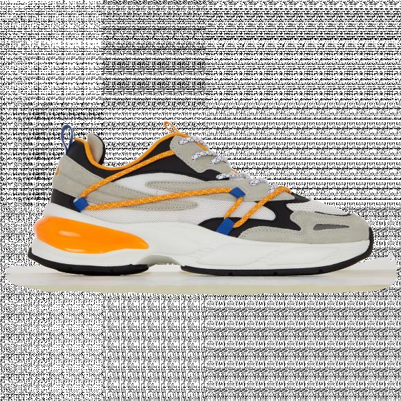 Spettro  Blanc/noir/orange - 1011130.31G