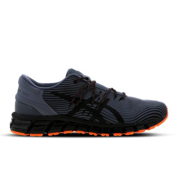 Asics Quantum 360 - Men Shoes - 1021A028-021