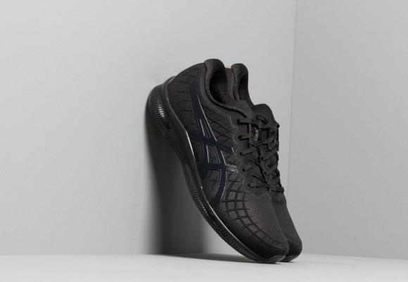ASICS GEL-Quantum 90 Marathon Running Shoes/Sneakers 1022A191-100 Infinity - Homme Chaussures