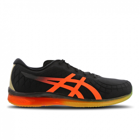 Asics Gel Quantum 360 Infinity - Men Shoes - 1021A056-002