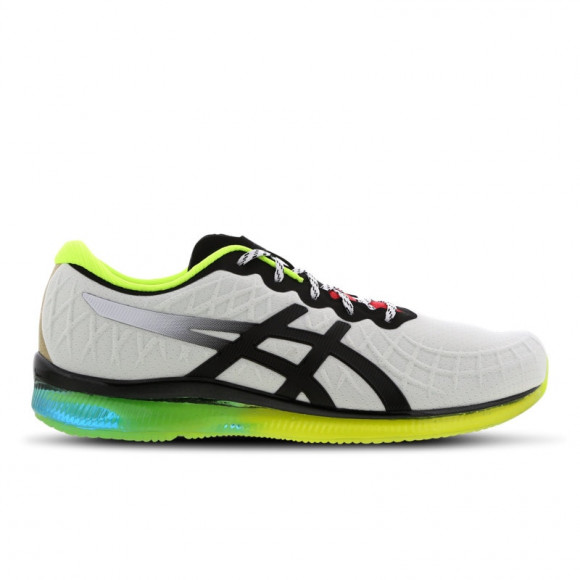 Asics Gel Quantum Infinity - Homme Chaussures - 1021A056100