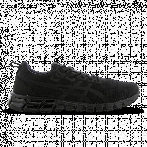 Asics Gel-Quantum 90 - Men Shoes - 1021A123-001