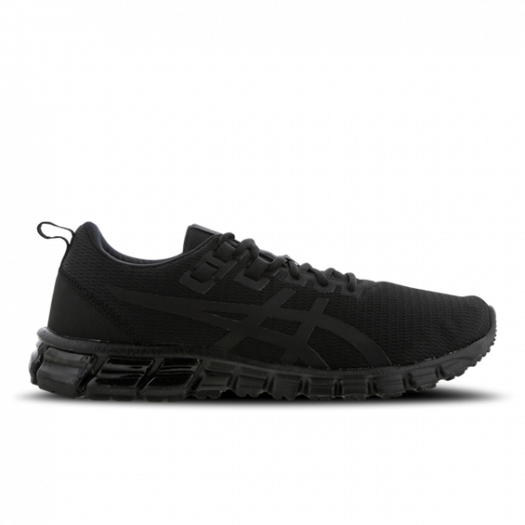 Asics Gel-Quantum 90 Black/ Black - 1021A123-001