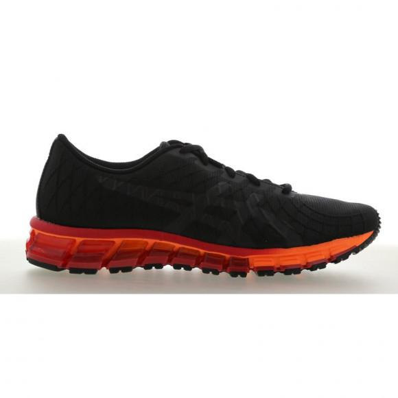 Asics Gel Quantum 180 4 - Men Shoes - 1021A123-005