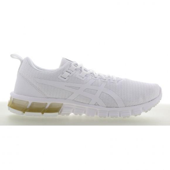 Asics Gel-Quantum 90 - Men Shoes - 1021A123100