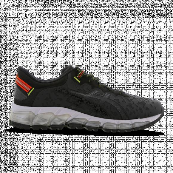Asics Gel Quantum 360 5 - Men Shoes - 1021A150020