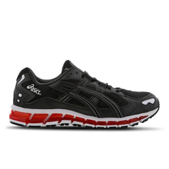 Asics Gel Kayano 5 360 - Men Shoes - 1021A159001