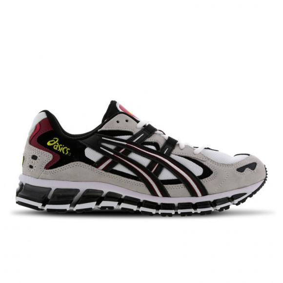 Asics Gel Kayano - Men Shoes - 1021A160100