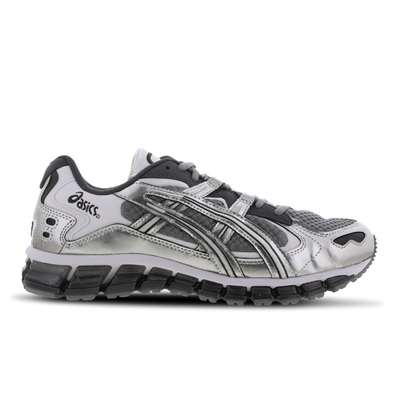 Asics Gel Kayano 5 360 - Homme Chaussures - 1021A162020