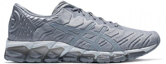 Asics Gel-Quantum 360 5 Marathon Running Shoes/Sneakers 1021A186-020 - 1021A186-020