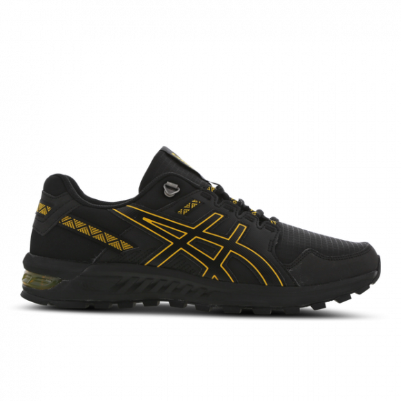 Asics Gel Citrek - Men Shoes - 1021A217-001
