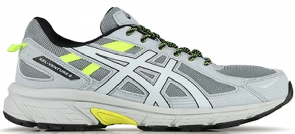 ASICS Gel-Venture 6 SPS Sheet Rock - 1021A262-020