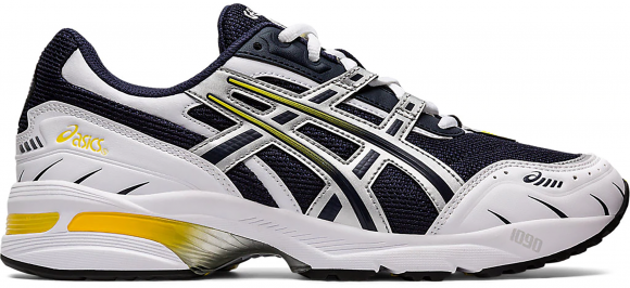 "Asics GEL-1090 ""Midnight"" - 1021A275-400"