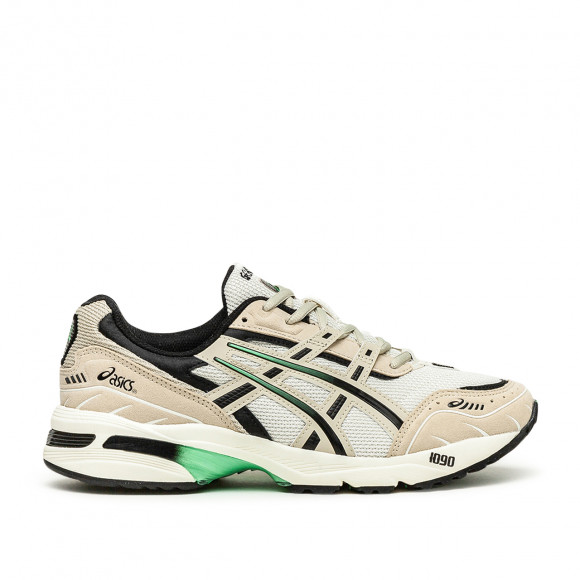 "Asics GEL-1090 ""Birch"" - 1021A385-200"