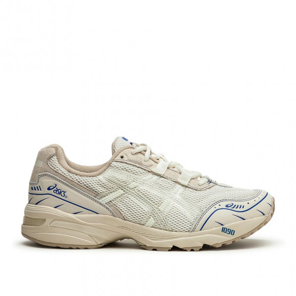 ASICS Gel 1090 Above The Clouds - 1021A440-200