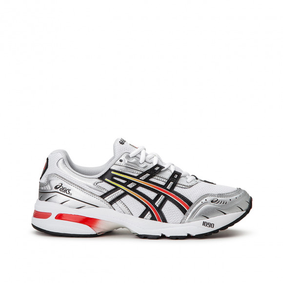 "Asics GEL-1090 ""White"" - 1022A308-100"