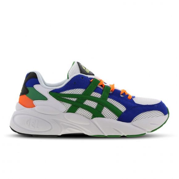 Asics Gel-Bondi - Men Shoes - 102A145-100