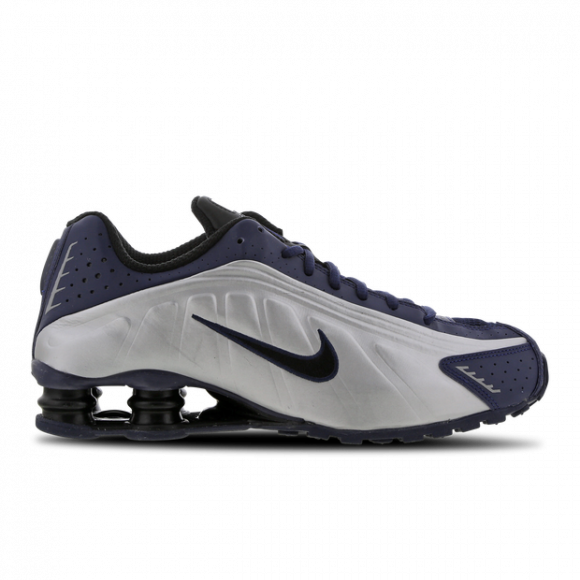 Nike Shox R4 Homme Chaussures
