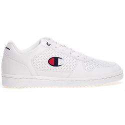 Champion Low Cut Chicago Sneaker - 10818-WW001