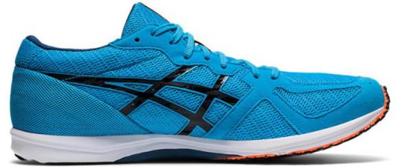 ASICS Sortiemagic LT 2 'Digital Aqua Black' Digital Aqua/Black Marathon Running Shoes/Sneakers 1093A093-402 - 1093A093-402
