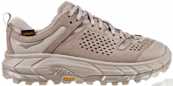 Hoka One One Tor Ultra Low Engineered Garments Taupe - 1102502-SITA-8