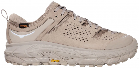 Hoka One One Tor Ultra Low Wp Jp Simply Taupe - 1105689-SITA