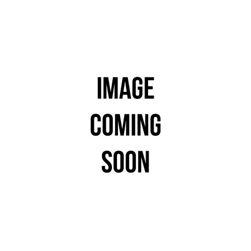 HOKA ONE ONE Arahi 5 - Men's Running Shoes - Black / White - 1115010-BWHT