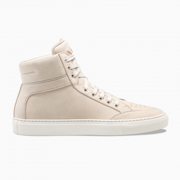 KOIO | Primo Crema Women's Sneaker 6 (US) / 36 (EU) - 11628679878