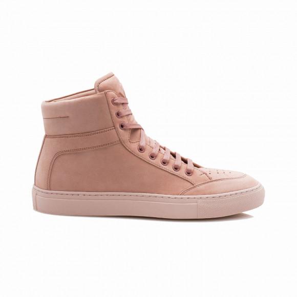 KOIO | Primo Rosa Women's Sneaker 5 (US) / 35 (EU) - 11628737734