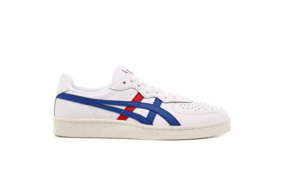 """Onitsuka Tiger GSM """"IMPERIAL"""" - 1183A651-105"""