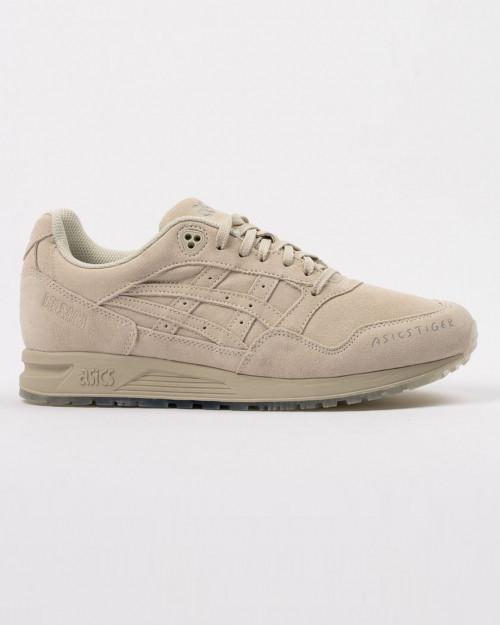 x Yu Nagaba Gel-Saga (beige) Sneaker - 1191A264-200