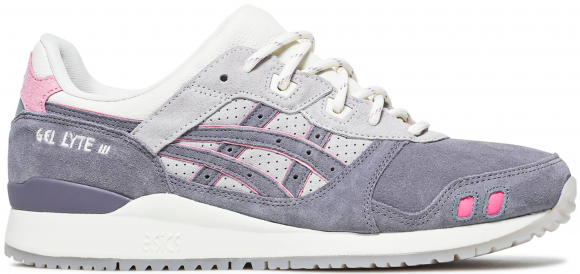 Asics Gel-Lyte III End Pearl - 1191A356-500