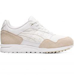 Asics Tiger Gel Saga Sneaker - 1192A107-100