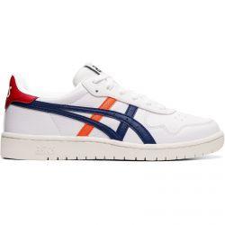 Asics Tiger Japan S Sneaker - 1192A150-100
