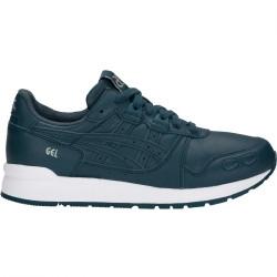 Asics Tiger Gel-Lyte Sneaker - 1193A129-400