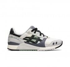 "Asics Gel -Lyte III ""Back Streets Of Japan"" PACK ""Ivory"" - 1201A051-750"