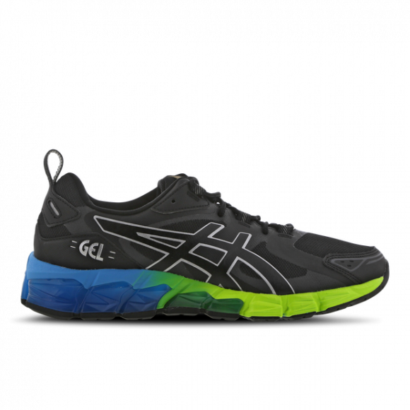 Asics Gel Quantum 360-6 - Homme Chaussures - 1201A063-008