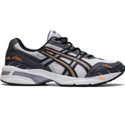 Asics Gel-1090 Sneaker - 1201A203-100