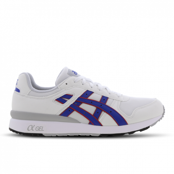 Asics Gt-ii - Homme Chaussures - 1201A253-100