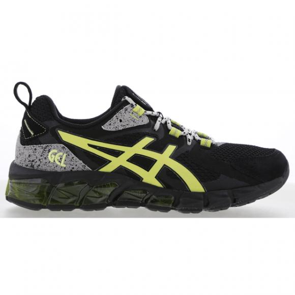 Asics Gel Quantum 180-6 - Homme Chaussures - 1201A259-002