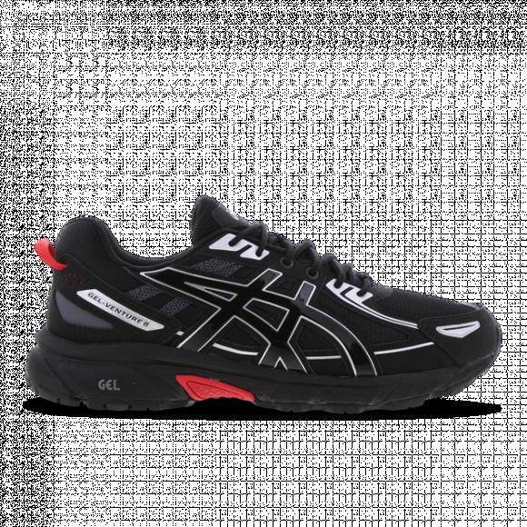 Asics  GEL-VENTURE 6  men's Shoes (Trainers) in Black - 1201A366-001