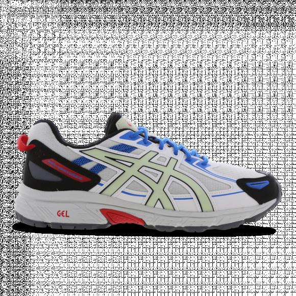 Gel Venture 6  Gris/bleu/rouge - 1201A366-020