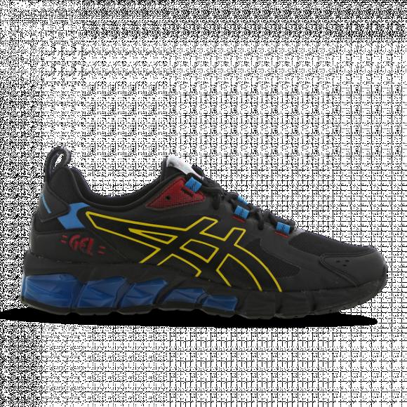 Asics Gel Quantum 180-6 - Homme Chaussures - 1201A415-001