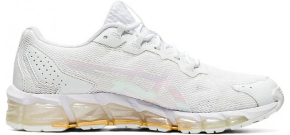 Asics Gel-Quantum 360 6 Marathon Running Shoes/Sneakers 1202A016-100 - 1202A016-100